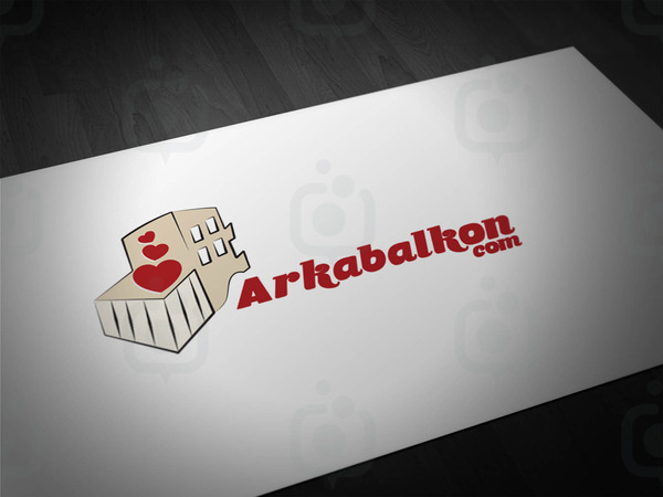 Arkabalkon1