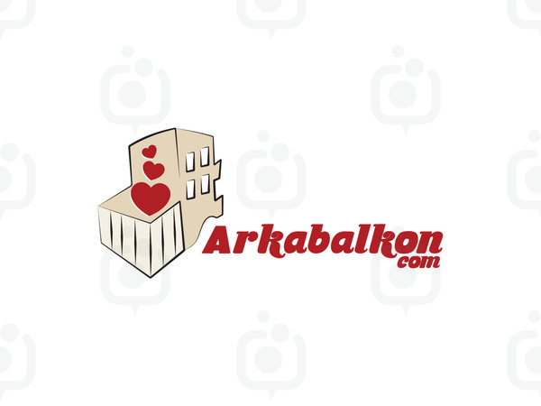 Arkabalkon2