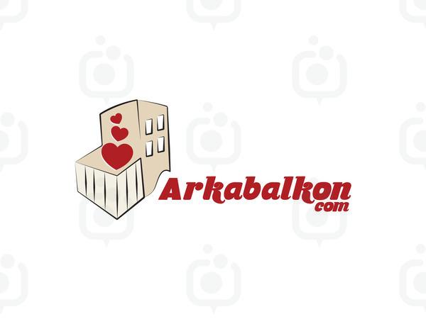 Arkabalkon3