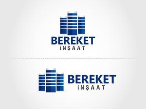 Bereket insaat logo01