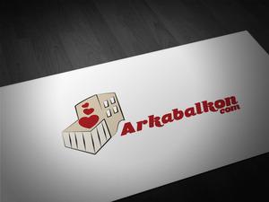 Arkbalkon2