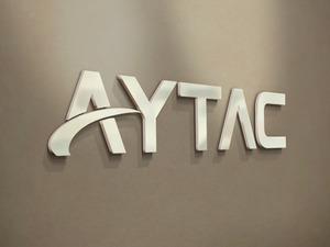 Aytac2
