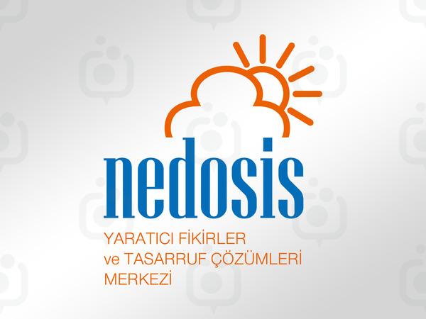 Nedosis 1