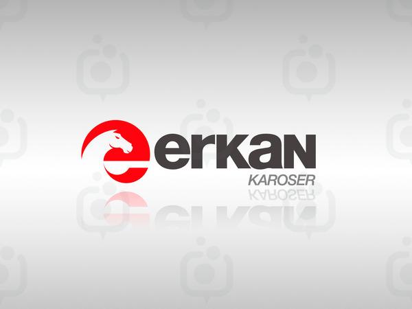 Erk01