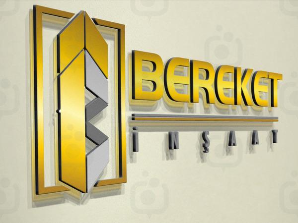 Bereket1