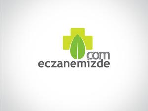 Eczanemizde logo snm3
