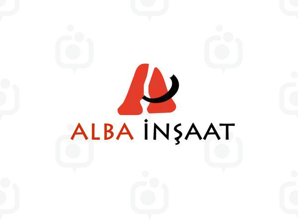 Alba in aat
