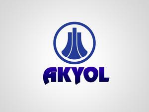 Akyol2