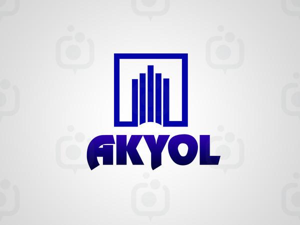 Akyol3