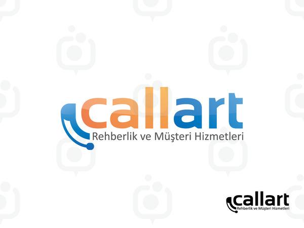 Callart 01