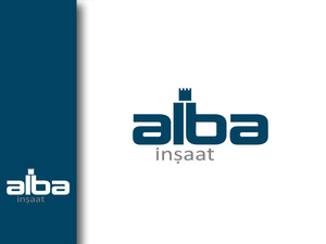 Albalogo1
