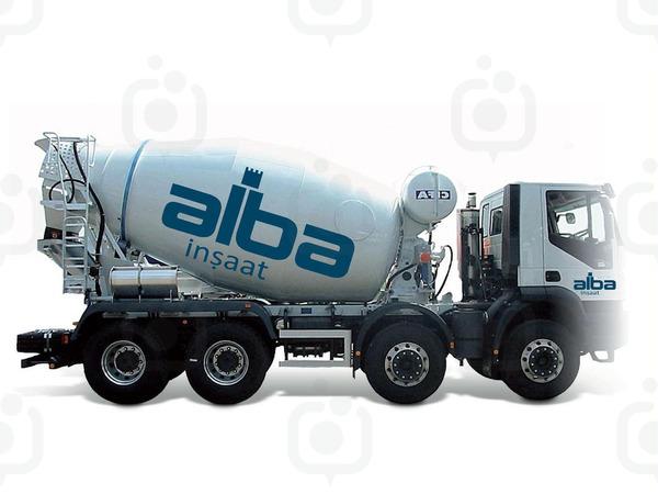 Albalogo3