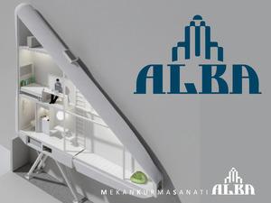 Albalogo5