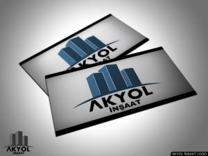 Akyol1