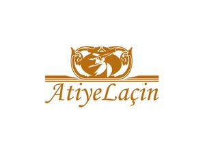 Atiyelacin5