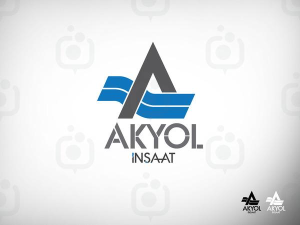 Akyol logo