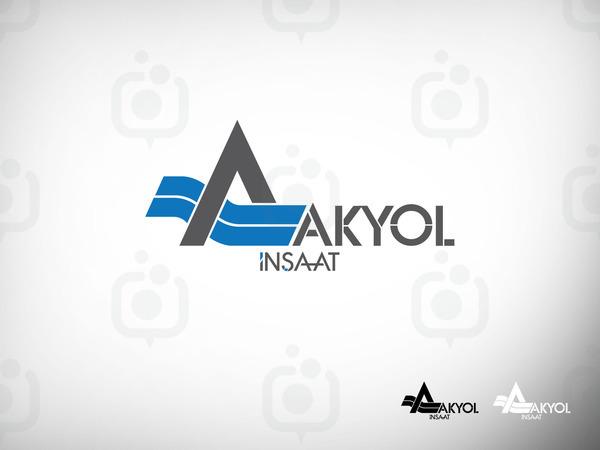 Akyol logo1