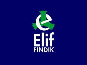Eliff nd k1