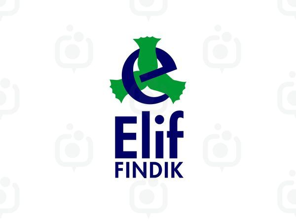 Eliff nd k2