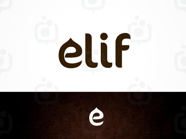 Elif2