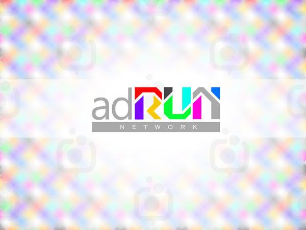 Adrun2