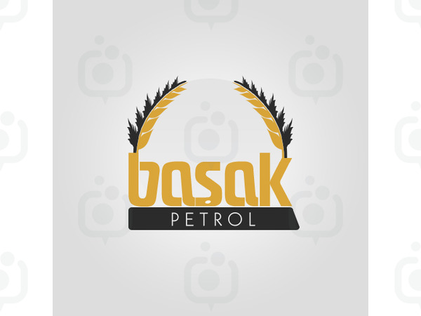 Basak petrol