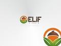 Proje#15431 - Gıda Logo tasarımı  -thumbnail #49