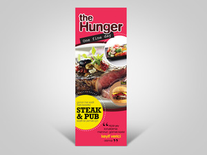 Thehunger 2