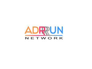 Adrun network copy