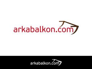 Arkabalkon.com lgo