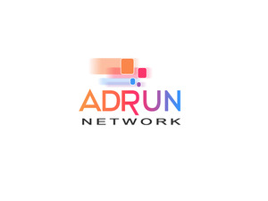 Adrun network2 copy