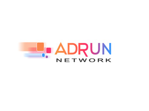 Adrun network3 copy