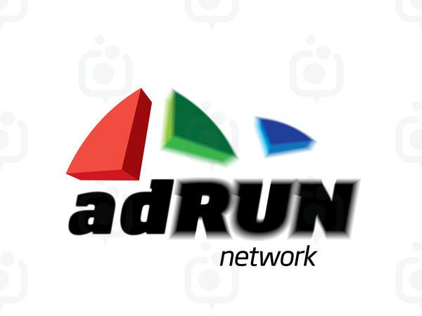 Adrun