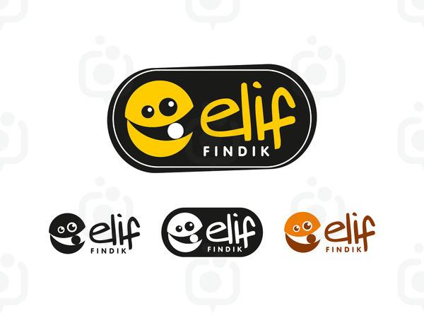 Elif logo1