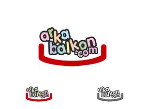 Arka1 copy