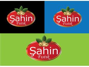 Sahin1 2