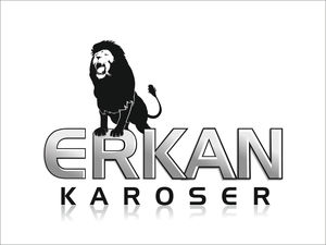 Erkan karoser1