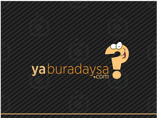 Yaburadaysa2