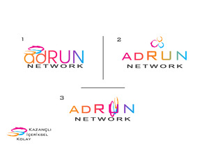 Adrun network4 copy