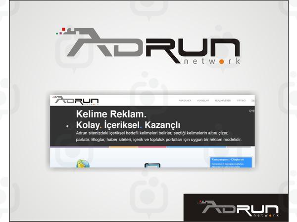 Adrun 1