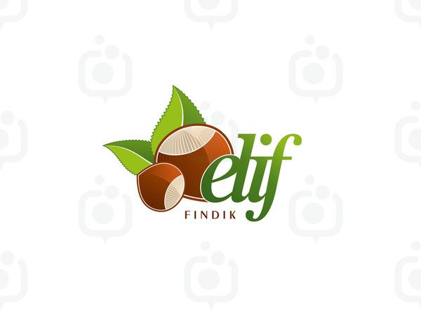 Elif logo 6