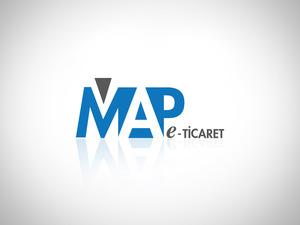Map e ticaret