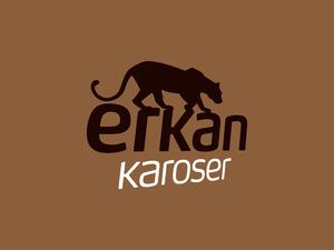 Erkan