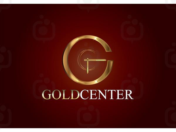Goldcenter copy