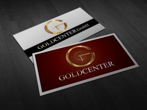 Goldcenter1