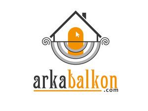 Arkabalkon 1