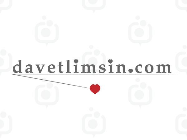 Davetlimsin12