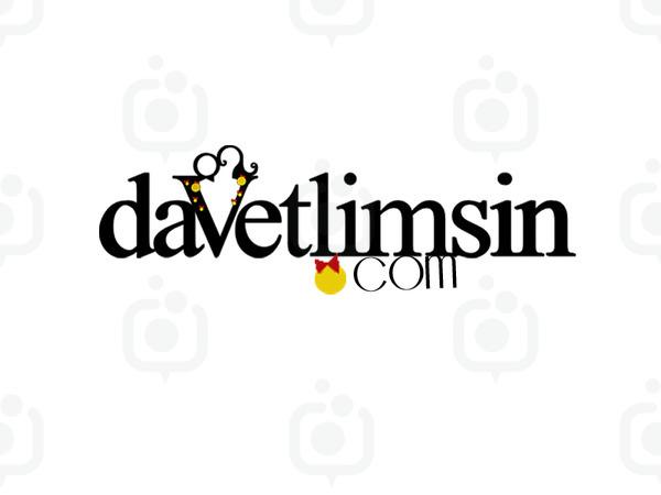 Davetlimsin10