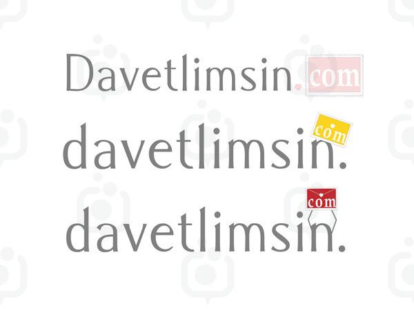 Davetlimsinpul