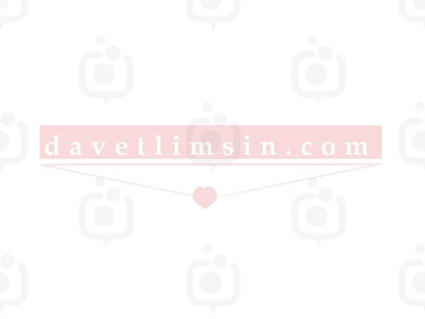 Davetlimsin16